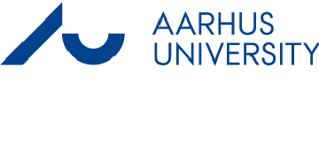 Department of Biomedicine at Faculty of Health at Aarhus University logo