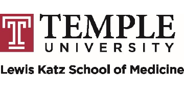 Fels Institute, Temple University logo