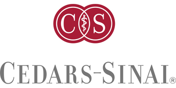 Cedars-Sinai Medical Center logo