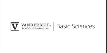 Vanderbilt University Jobs >> Assistant Professor Vanderbilt University School Of
