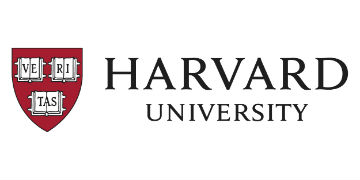 Quantitative Biology Initiative at Harvard University logo