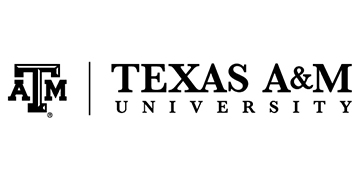 Texas A&M University at Galveston logo