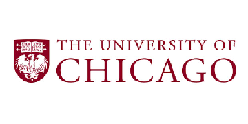 Tang Center at University of Chicago logo