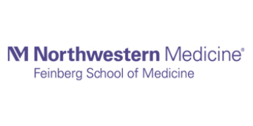 Northwestern University Department of Surgery logo