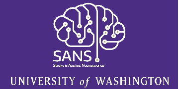 University of Washington Department of Neurological Surgery logo