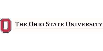 Ohio State University Center for Retrovirus Research logo