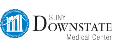 State University of New York Downstate Medical Center logo