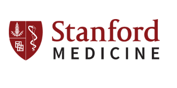 Stanford University School of Medicine Department of Neurosurgery logo