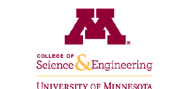 Chemistry Jobs » Chemical Research Careers for Postdocs, Faculty