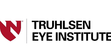 Trulsen Eye Institute logo