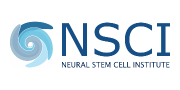 Neural Stem Cell Institute logo