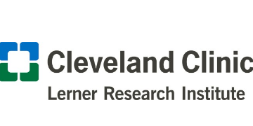 Cleveland Clinic - Prostate Cancer Research Center of Excellence logo