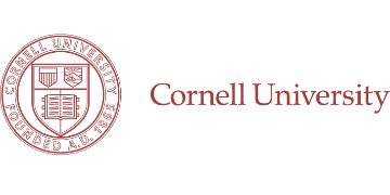 Han Lab @ Cornell University logo