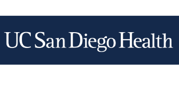 University of California- San Diego logo