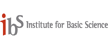 Institute of Basic Science logo