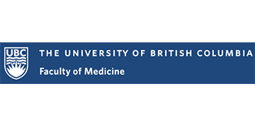 Univesity of British Columbia logo