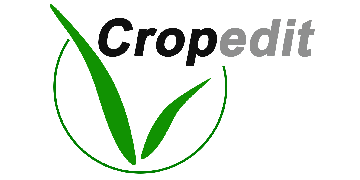Cropedit Biotechnology Inc. logo