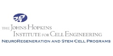 Johns Hopkins University - Institute for Cell Engineering logo