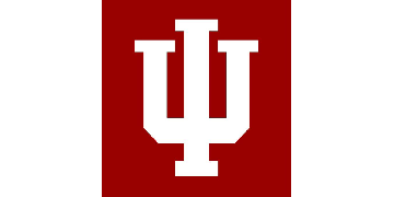 Indiana University School of Medicine logo