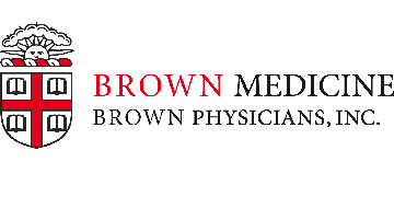 Brown Medicine logo