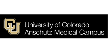 University of Colorado School of Medicine logo