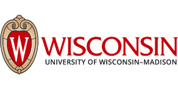 Department of Chemistry, University of Wisconsin - Madison logo