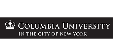 Columbia University - MSPH/EHS logo