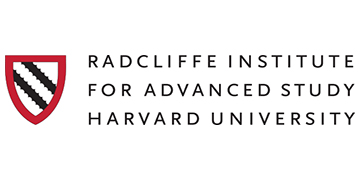Radcliffe Institute logo