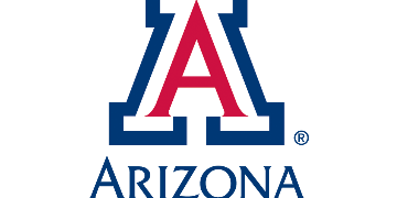 University of Arizona, Radiation Oncology logo