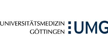 University Medical Center Göttingen logo