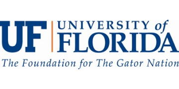 University of Florida, Department of Orthopaedics logo