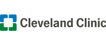 Cleveland Clinic Foundatation logo