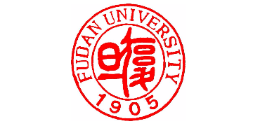 School of Basic Medical Sciences, Fudan University logo