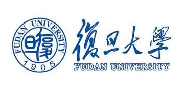Institute of Science and Tenchology for Brain-inspired Intelligence, Fudan University logo