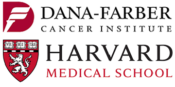 Harvey Cantor, MD logo