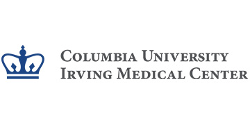 Columbia University Irving Medical Center logo