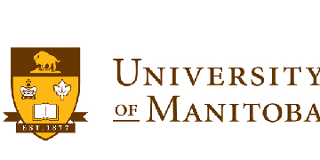 University of Manitoba - St. Boniface Research Centre logo
