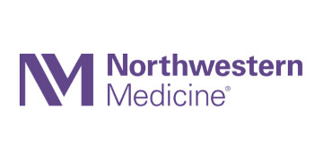 Northwestern University-Feinberg School of Medicine logo
