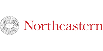 Go to Northeastern University profile