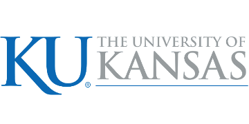 University of Kansas - Department of Molecular Biosciences logo