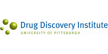 University of Pittsburgh Drug Discovery Institute logo
