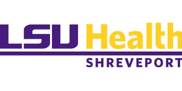 LSU Health Science Center - Shreveport logo
