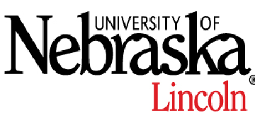 Dept of Physics & Astronomy / Univ Nebraska-Lincoln logo