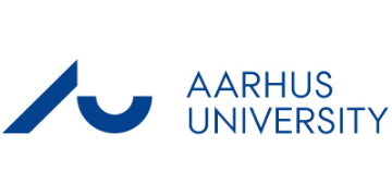 Department of Chemistry at Aarhus University logo
