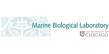 Marine Biological Laboratory logo