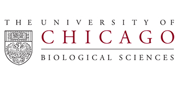 University of Illinois at Chicago- Department of Biological Sciences logo