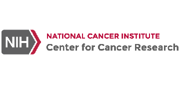 National Cancer Institute Cancer Data Science Laboratory logo
