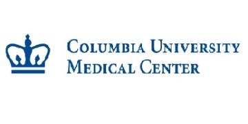 Columbia University Medical Center Dept of OB/Gyn logo
