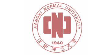 Jiangxi Normal University logo