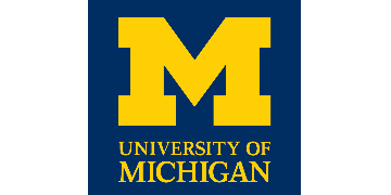Michigan, University of logo